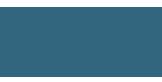 mid america siding logo