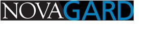 novagard logo