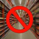 no big box stores
